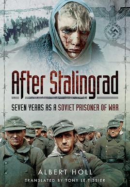 After Stalingrad