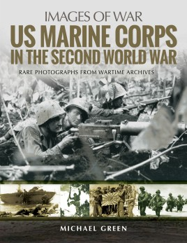 Pacific theater world war ii ebooks us marine corps in the second world war fandeluxe Images