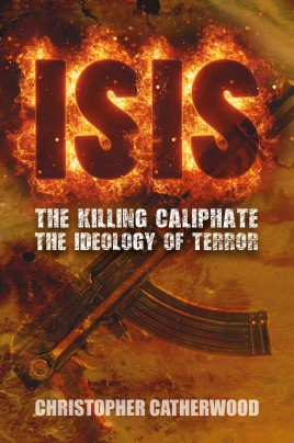 ISIS: The Killing Caliphate