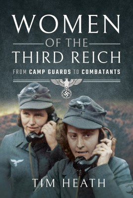 Women of the Third Reich