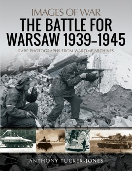 The Battle for Warsaw, 1939–1945