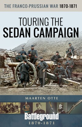 The Franco-Prussian War, 1870–1871