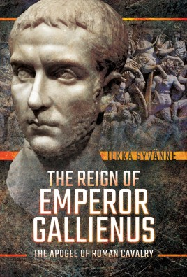 The Reign of Emperor Gallienus