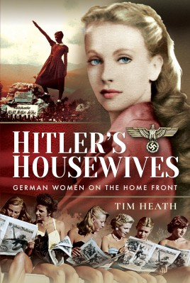 Hitler's Housewives