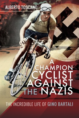 A Champion Cyclist Against the Nazis