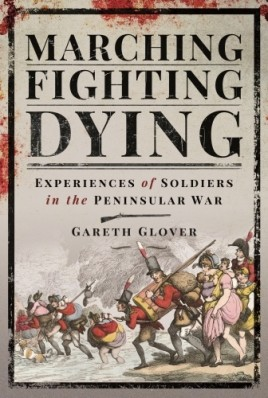 Marching, Fighting, Dying