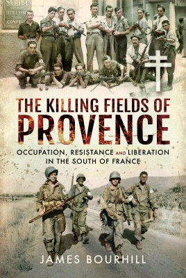 The Killing Fields of Provence