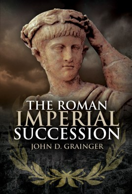 The Roman Imperial Succession