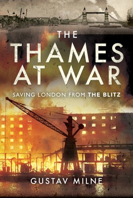 The Thames at War