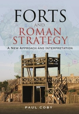 Forts and Roman Strategy