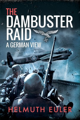 The Dambuster Raid