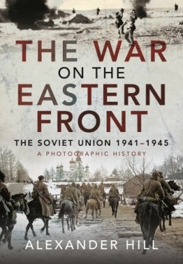 The War on the Eastern Front