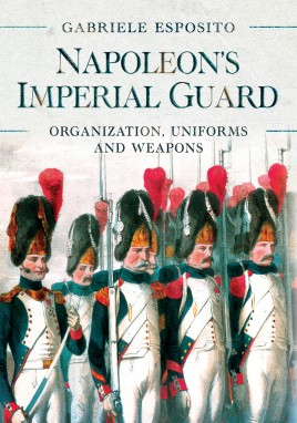 Napoleon's Imperial Guard