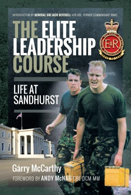 The Elite Leadership Course