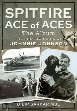 Spitfire Ace of Aces: The Album