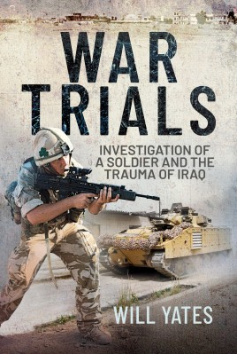 War Trials