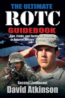 The Ultimate ROTC Guidebook