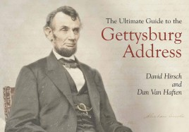 The Ultimate Guide to the Gettysburg Address
