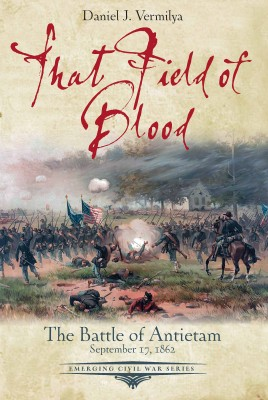 That Field of Blood