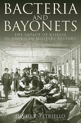 Bacteria and Bayonets