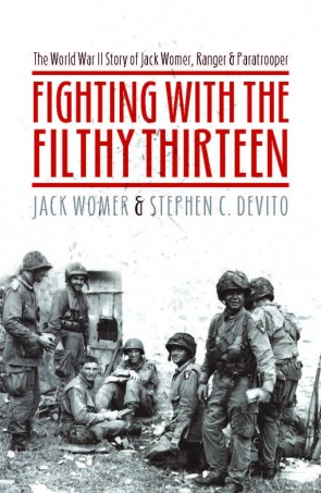Fighting with the Filthy Thirteen