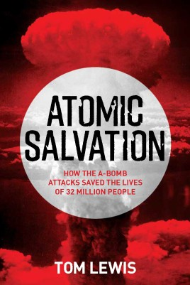 Atomic Salvation