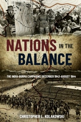 Nations in the Balance