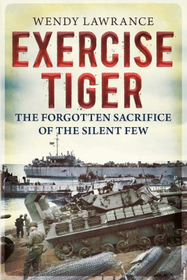 Exercise Tiger