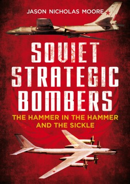 Soviet Strategic Bombers
