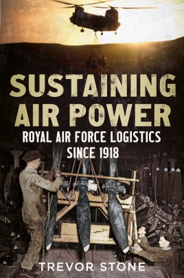 Sustaining Air Power