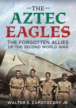The Aztec Eagles