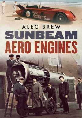 Sunbeam Aero Engines