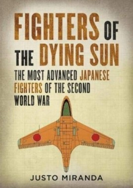 Fighters of the Dying Sun