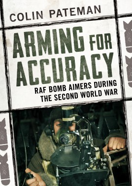 Arming for Accuracy