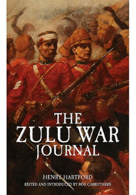 The Zulu War Journal