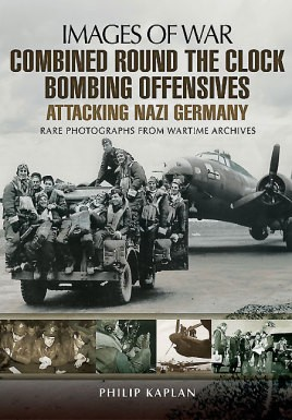 Combined Round the Clock Bombing Offensive