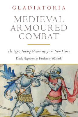 Medieval Armoured Combat