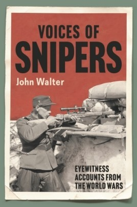 Voices of Snipers