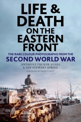Life and Death on the Eastern Front