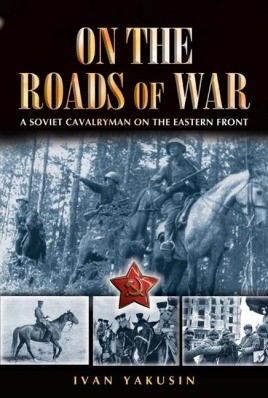 On the Roads of War
