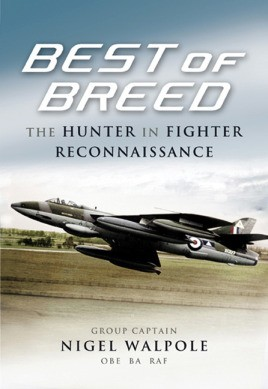 Best of the Hunter Breed