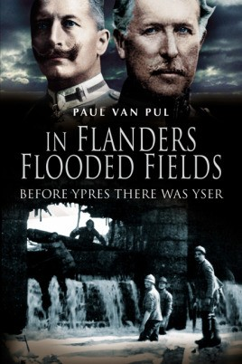In Flanders Flooded Fields