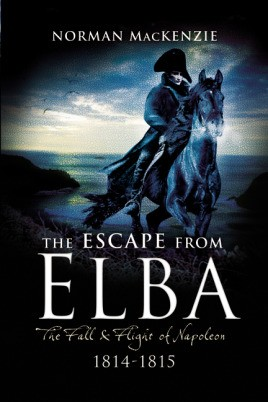 Escape from Elba