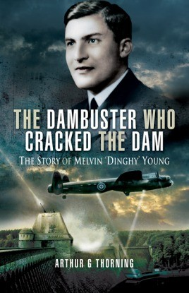 Dambuster Who Cracked the Dam