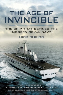 Age of Invincible