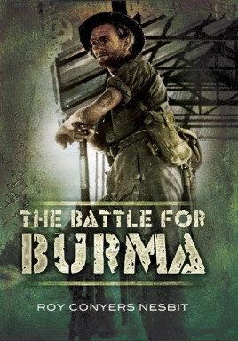 Battle for Burma