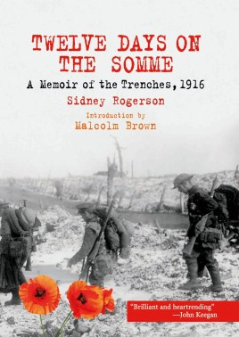 Twelve Days on the Somme