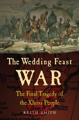 The Wedding Feast War