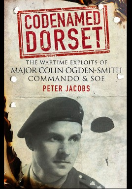 Codenamed Dorset