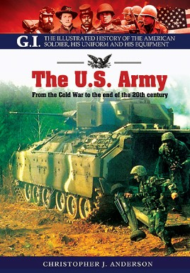 The US Army